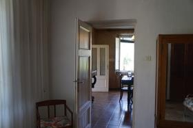 Image No.9-4 Bed Duplex for sale
