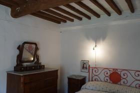 Image No.12-4 Bed Duplex for sale