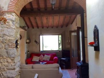 living-room-2-
