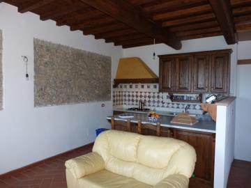 Casa-Caterina-kitchen