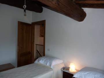Casa-Caterina-top-bedroom1