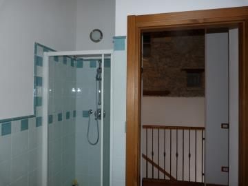 Casa-Caterina-top-bathroom