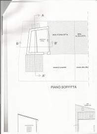 CASA-CATERINA-008