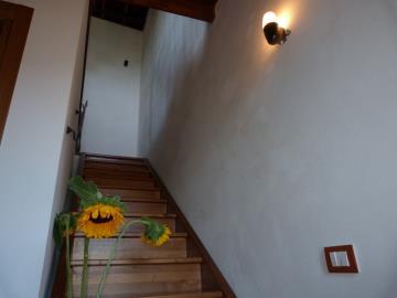 Casa-Caterina-guest-house