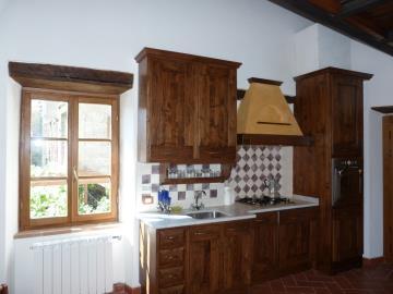 Casa-Caterina-guest-kitchen-best