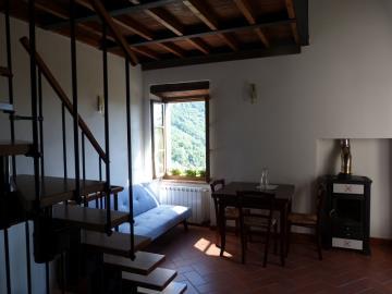 Casa-Caterina-guest-living-area
