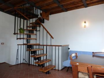 Casa-Caterina-guest-suite