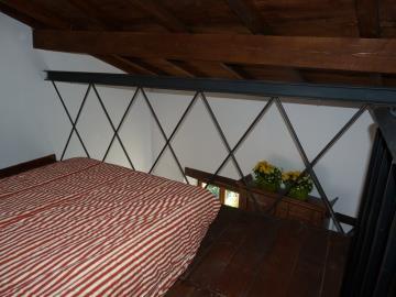 Casa-Caterina-guest-suppalco