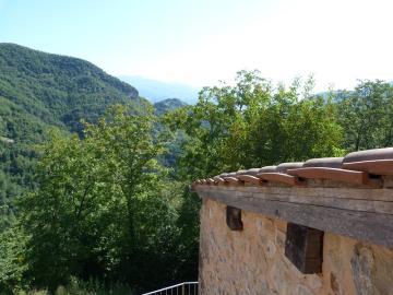 Casa-Caterina-guest-view