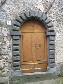 Beautiful-Tuscan-door