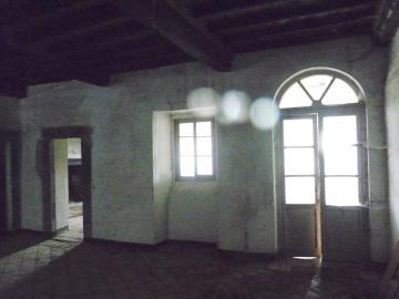Main-room--door-to-loggia-on-right-