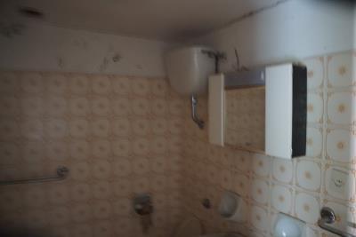 best-bathroom