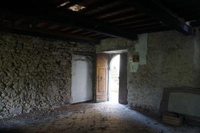 across-the-living-room