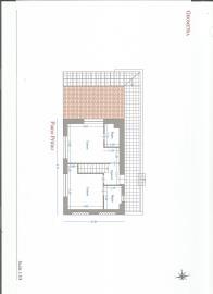 Casa-Iniesta-002