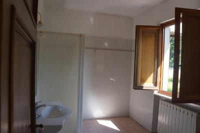bathroom-downstairs