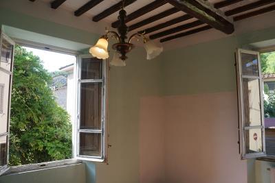 dual-aspect-bedroom
