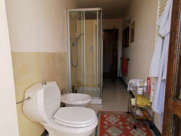 bagno-casa-principale