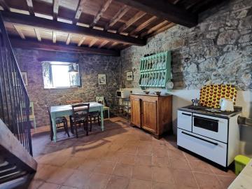cucina-casina