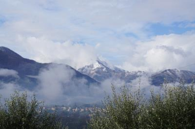 winter-view-of-the-Pania