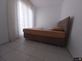 Image No.13-Appartement de 2 chambres à vendre à Akbuk