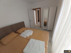 Image No.14-Appartement de 2 chambres à vendre à Akbuk