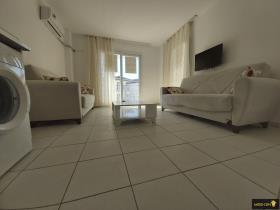 Image No.16-Appartement de 2 chambres à vendre à Akbuk
