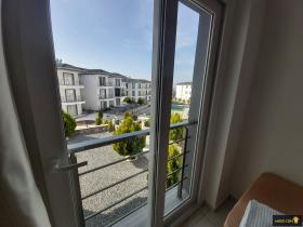 Image No.15-Appartement de 2 chambres à vendre à Akbuk
