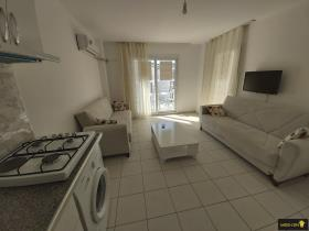 Image No.17-Appartement de 2 chambres à vendre à Akbuk