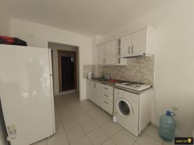 Image No.18-Appartement de 2 chambres à vendre à Akbuk