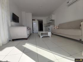Image No.19-Appartement de 2 chambres à vendre à Akbuk