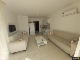 Image No.20-Appartement de 2 chambres à vendre à Akbuk