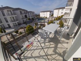 Image No.0-Appartement de 2 chambres à vendre à Akbuk