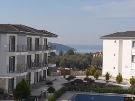 Image No.1-Appartement de 2 chambres à vendre à Akbuk