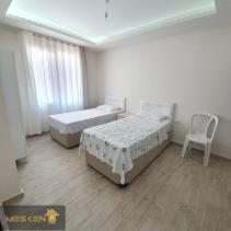 Image No.12-3 Bed Duplex for sale