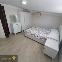 Image No.24-3 Bed Duplex for sale