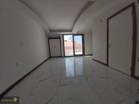 Image No.23-3 Bed Villa / Detached for sale