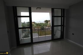 Image No.14-3 Bed Duplex for sale
