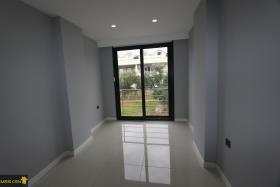 Image No.16-3 Bed Duplex for sale