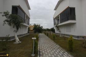 Image No.12-3 Bed Duplex for sale