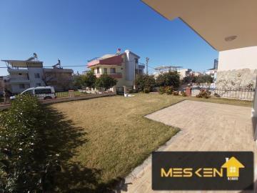MESKEN-EMLAK005