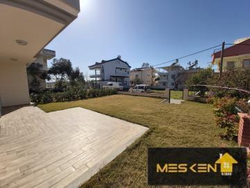 MESKEN-EMLAK004