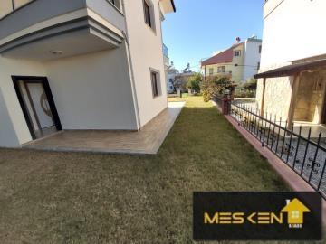 MESKEN-EMLAK006