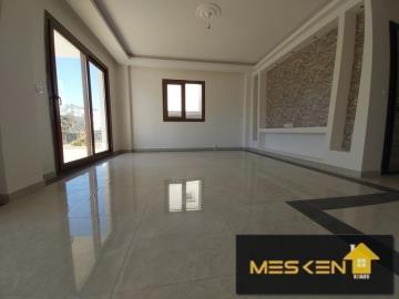 MESKEN-EMLAK008