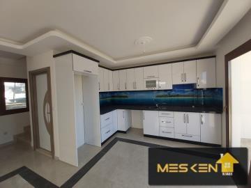 MESKEN-EMLAK009