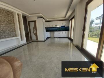 MESKEN-EMLAK011