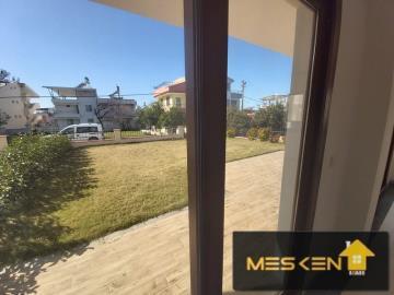 MESKEN-EMLAK012