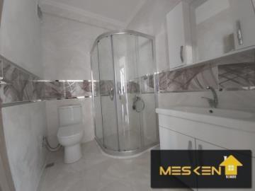MESKEN-EMLAK014