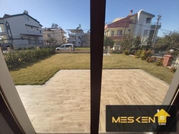 MESKEN-EMLAK013