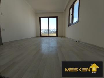MESKEN-EMLAK017