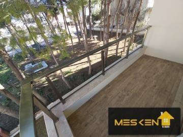 MESKEN-EMLAK018